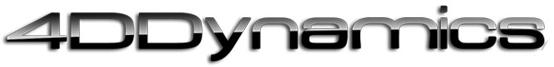 logo4FDD