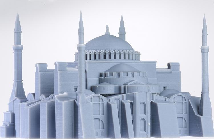 objet-mosque1