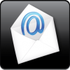 Email-Dark